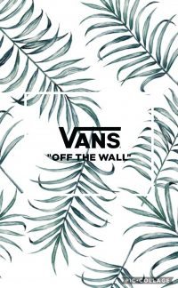 Vans Wallpaper 21