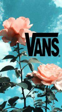 Vans Wallpaper 19