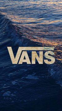 Vans Wallpaper 16
