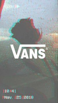 Vans Wallpaper 10