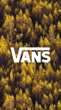 Vans Wallpaper 7