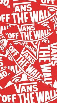 Vans Wallpaper 8