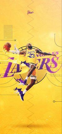 Lakers Wallpaper 10