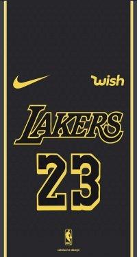 Lakers Wallpaper 9