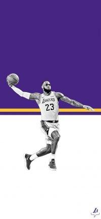 Lakers Wallpaper 8