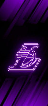Lakers Wallpaper 7