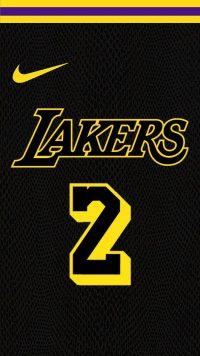 Lakers Wallpaper 6
