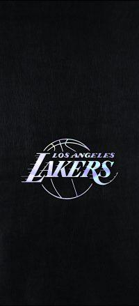 Lakers Wallpaper 5