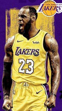 Lakers Wallpaper 4