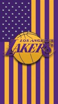 Lakers Wallpaper 3