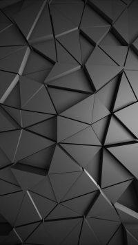 Matte Black Wallpaper 28
