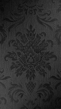 Matte Black Wallpaper 24