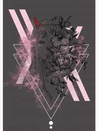 02 Wallpaper 3