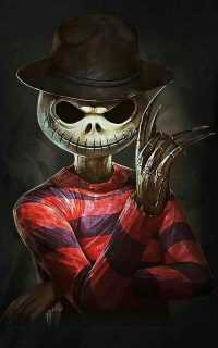 Freddy Krueger Wallpaper 7