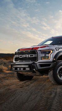 Ford F 150 Wallpaper 5