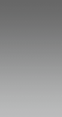Grey Wallpaper 10
