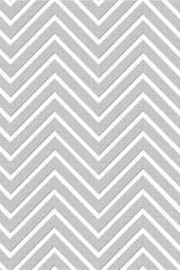 Grey Wallpaper 9
