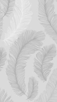Grey Wallpaper 5
