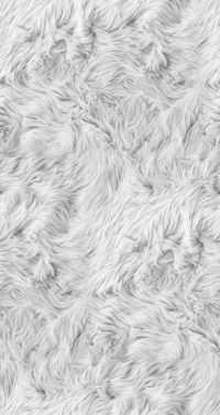 Grey Wallpaper 4