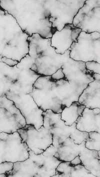 Grey Wallpaper 3