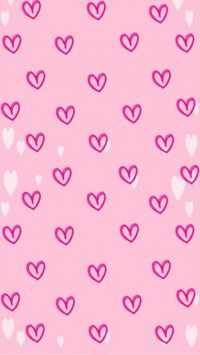 Heart Wallpaper 18