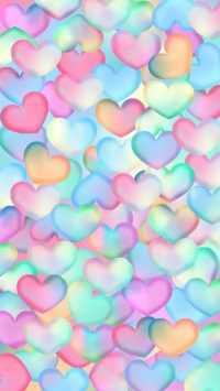 Heart Wallpaper 19
