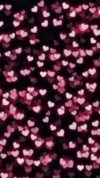 Heart Wallpaper 17