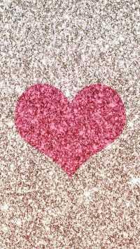 Heart Wallpaper 16