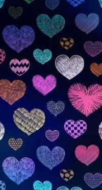 Heart Wallpaper 15