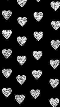 Heart Wallpaper 10