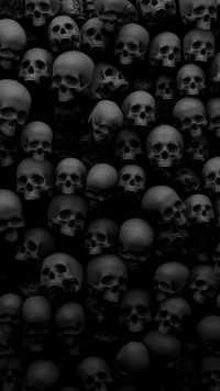 Horror Wallpaper 8