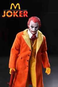 Joker Wallpaper 6
