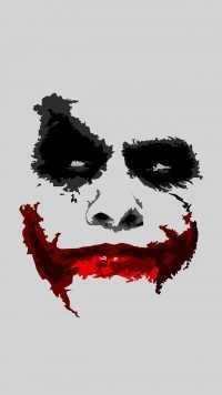 Joker Wallpaper 3