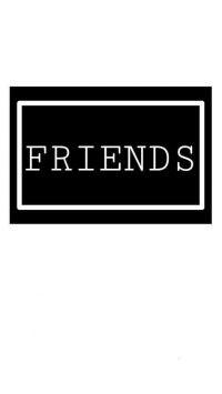 Best friend Wallpaper 3