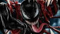 Carnage vs Venom Wallpaper 7