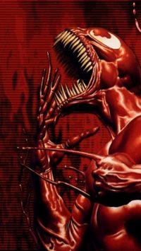 Carnage Wallpaper 9