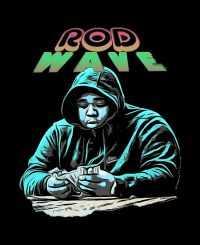 Rod Wave Wallpaper 6