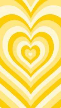 Heart Wallpaper 7