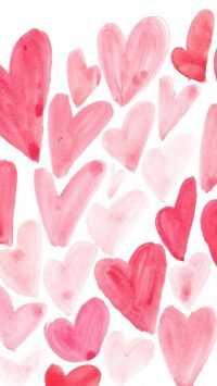 Heart Wallpaper 5