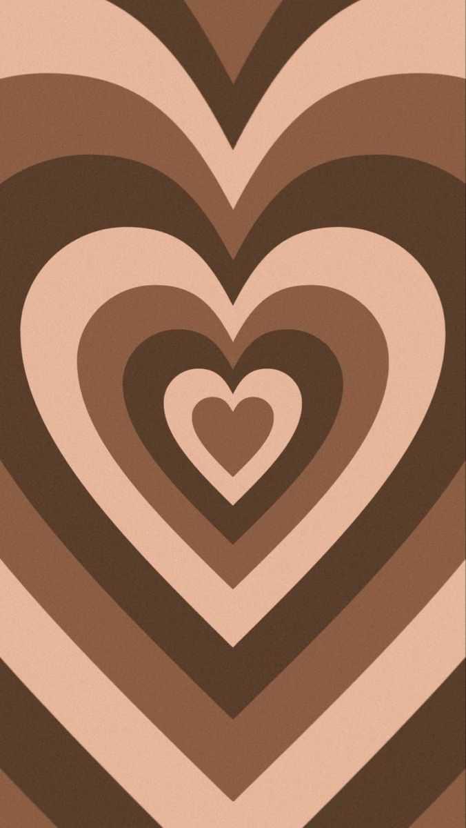 Heart Wallpaper 1