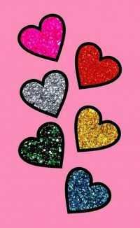 Heart Wallpaper 2