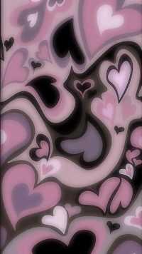 Heart Wallpaper 8