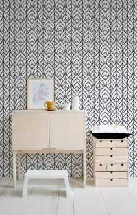 Peel and Stick Wallpaper 7