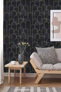 Peel and Stick Wallpaper 6
