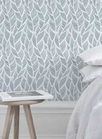 Peel and Stick Wallpaper 3
