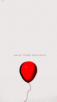 Pennywise Wallpaper 5