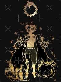 Seven Deadly Sins Wallpaper 5