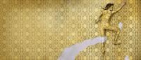The Yellow Wallpaper 7
