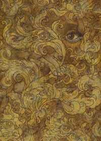 The Yellow Wallpaper 9