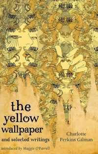 The Yellow Wallpaper 5